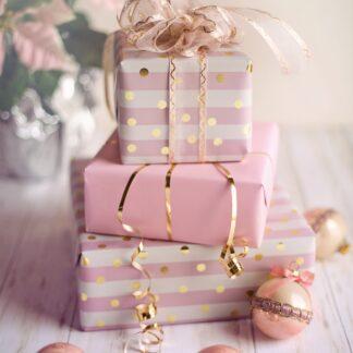 Cadeaubon - geschenken