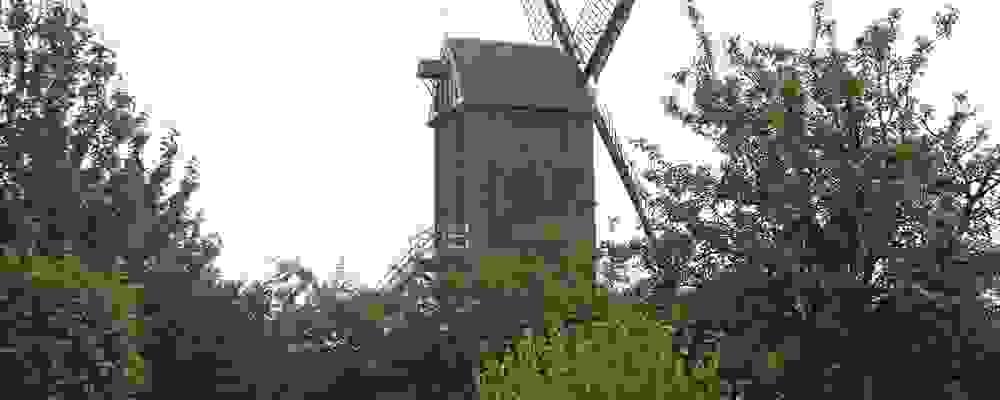 verjaardag Zoutleeuw - Een magnifieke locatie voor een verjaardag op een kleine afstand van Zoutleeuw - De Waterhoek