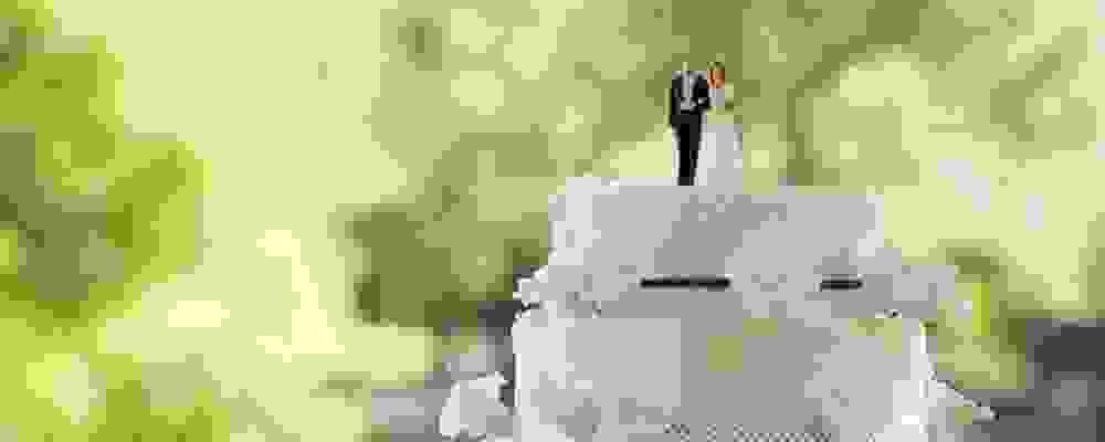 doopfeest Kortenaken - Een magnifieke locatie voor een doopfeest op een boogscheut van Kortenaken - De Waterhoek