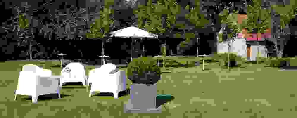 huwelijksfeest Zoutleeuw - Een luisterrijke locatie voor een huwelijksfeest vlak bij Zoutleeuw - De Waterhoek