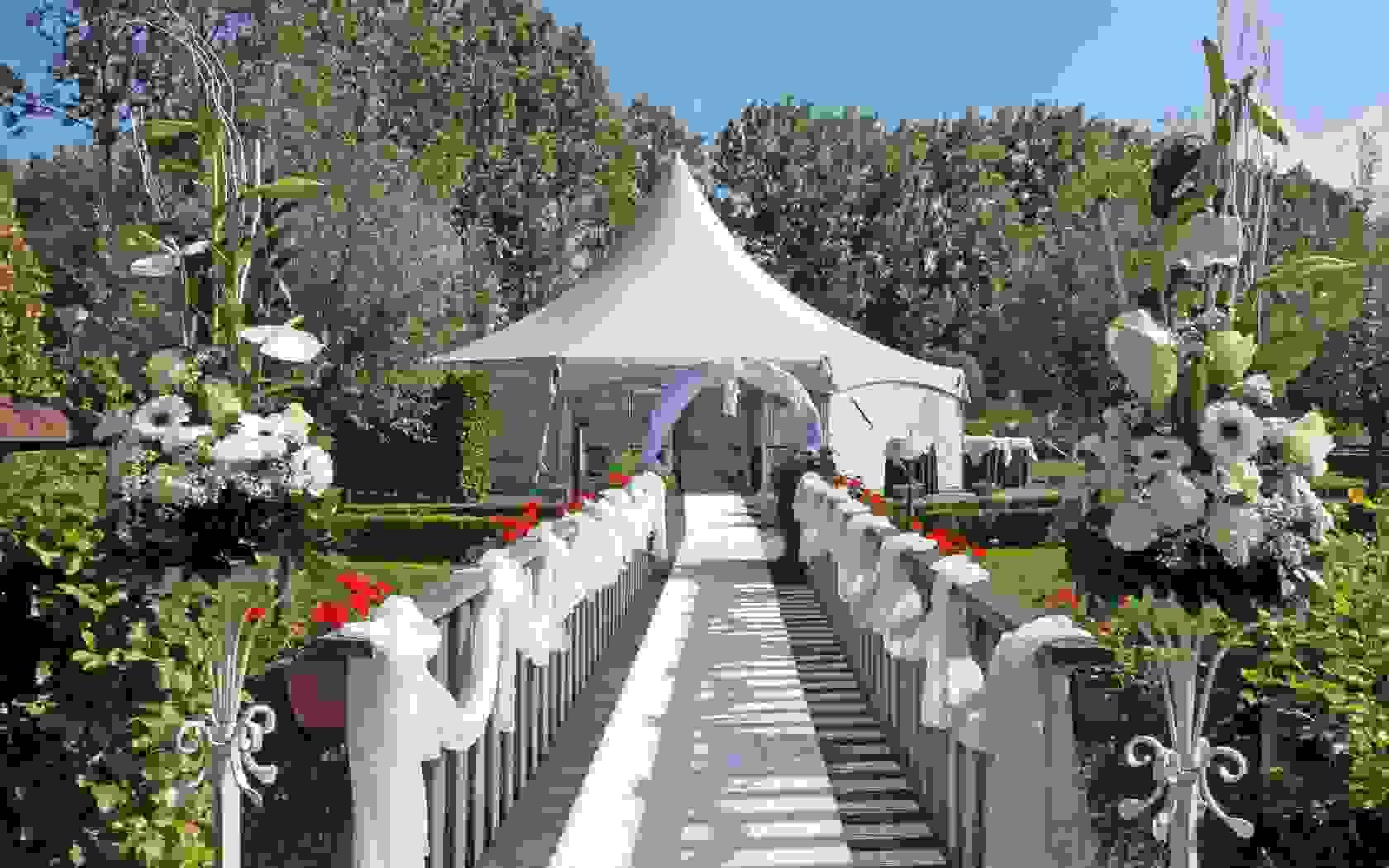 congres Sint-Truiden - Een unieke locatie voor een congres in de buurt van Sint-Truiden - De Waterhoek