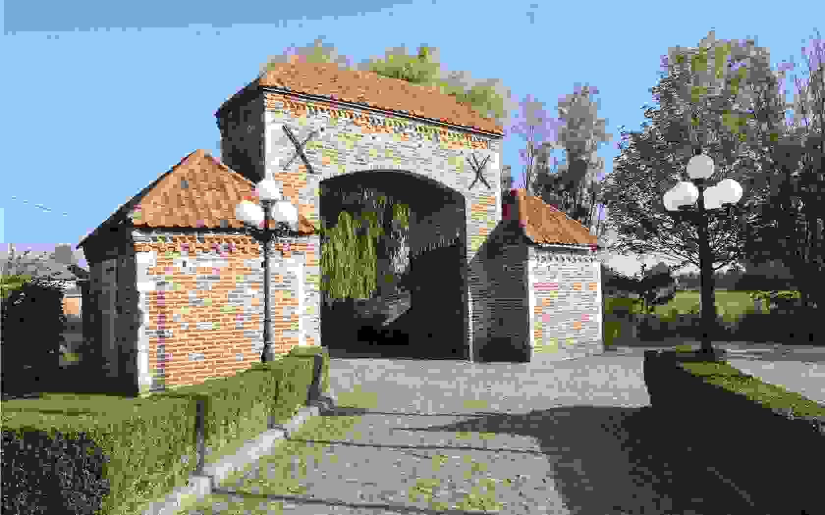 seminar Limburg - Een schitterende locatie voor een seminar in de omgeving van Limburg - De Waterhoek