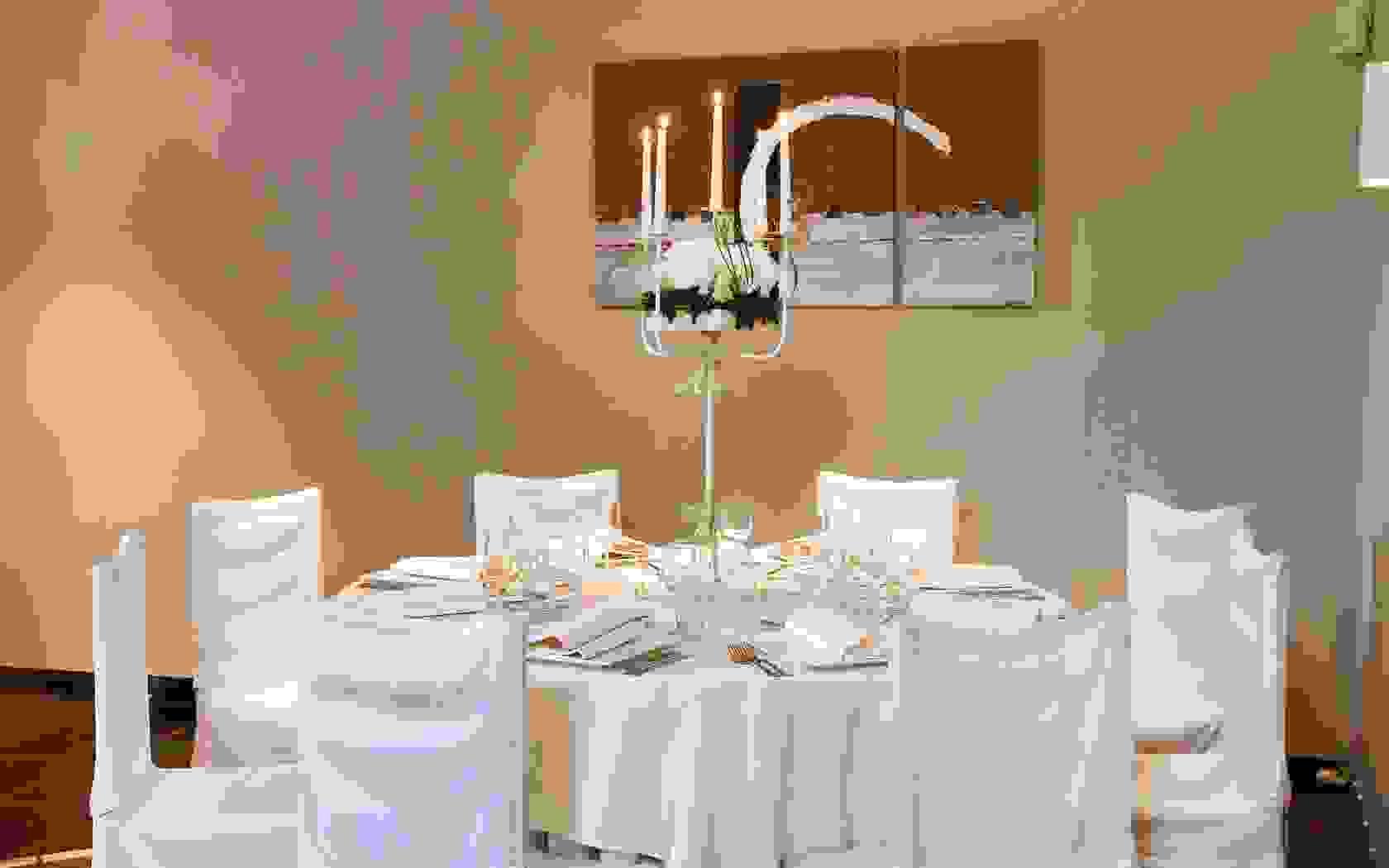 event Linter - Een luisterrijke locatie voor een event op een boogscheut van Linter - De Waterhoek