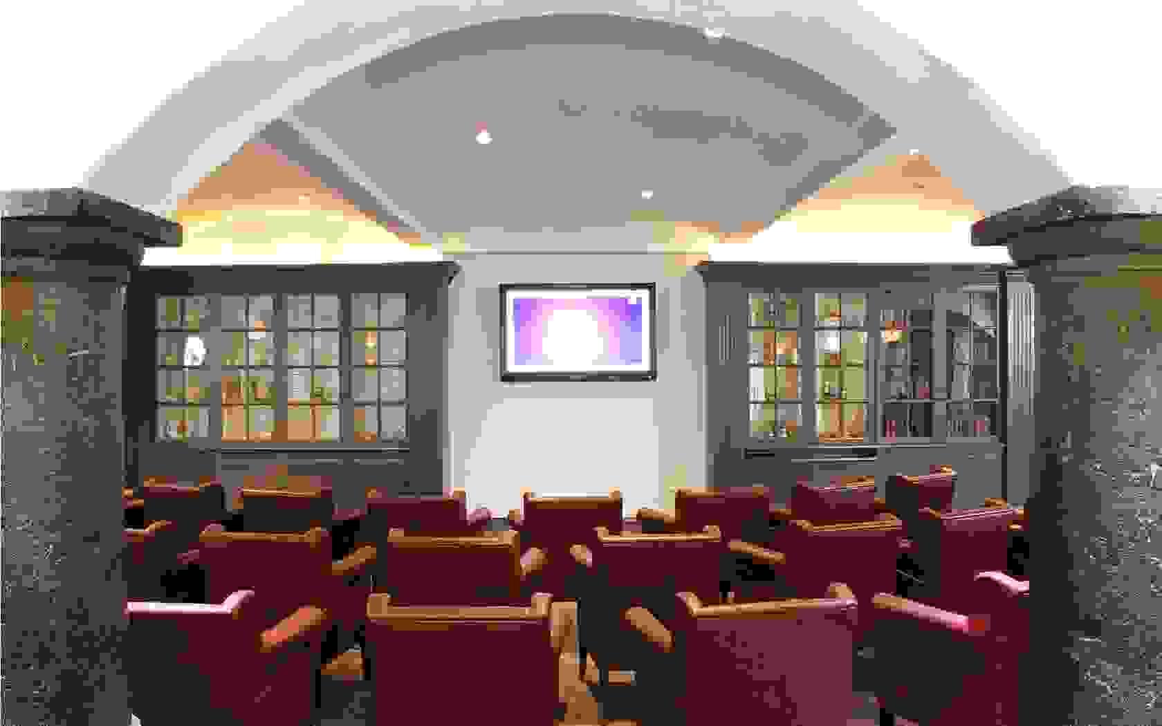 vergadering Kortenaken - Een oogverblindende locatie voor een vergadering vlak bij Kortenaken - De Waterhoek