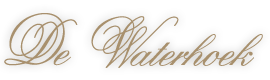 De Waterhoek